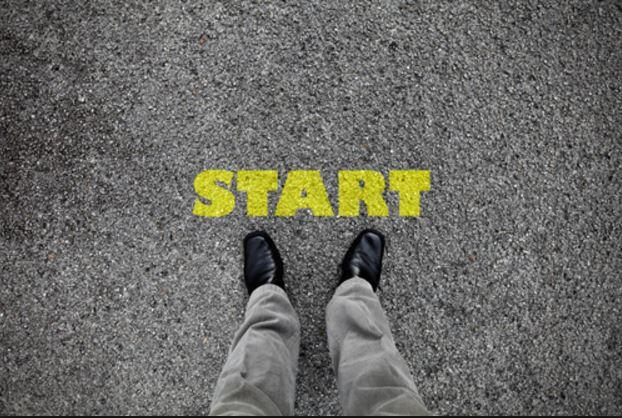 Start here pic